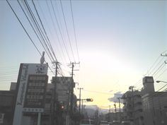 2012.8 odawara