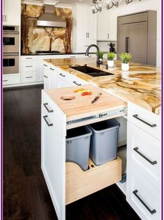 3955 Best Kitchen Backsplash Countertops Images In 2019 Kitchens