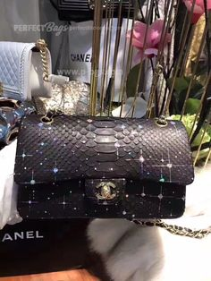 Buy Now, 21st, Chanel, Stuff To Buy