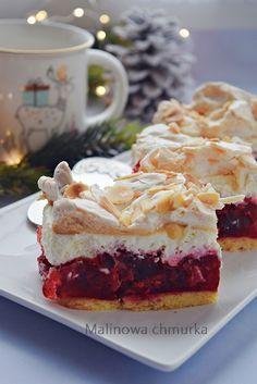 Happy Foods, Party Time, Food And Drink, Pie, Sweets, Cookies, Treats, Bakken, Torte