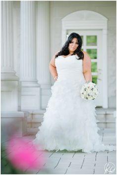 NJ & NY Wedding Photographer | The Palace At Somerset Park | Somerset NJ | Kate Connolly Photography | www.kateconnollyblog.com