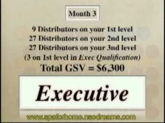 Nu Skin how to make money...contact me for more info....easeckinger@gmail.com
