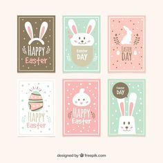 photograph regarding Free Printable Easter Tags referred to as Cost-free Printable Easter Reward Tags Printables versus Yellow