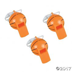 Cheer on your favorite team with Basketball Whistles! Basketball toys are fun for treat bags, group events, basketball games or a team victory party! Basketball Finals, Basketball Scoreboard, Basketball Shooting, Best Basketball Shoes, Basketball Uniforms, Basketball Games, Basketball Court, Basketball Party Favors, Basketball Birthday Parties
