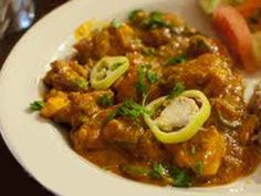 Peshawari Karahi Gosht Recipe in Urdu and English...