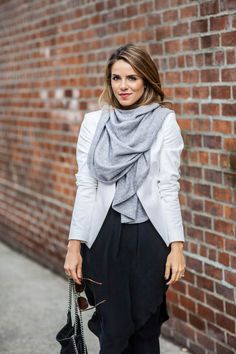 Gal Meets Glam ♥ A San Francisco Based Style and Beauty Blog by Julia Engel ♥ Page 87