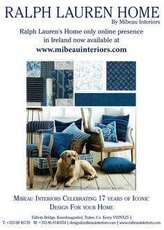 Prestigious Textiles, Designers Guild, Christian Lacroix, Icon Design, Throw Pillows, Interior, Indoor, Design Interiors, Decorative Pillows