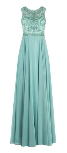 vestido madrinha dia Grad Dresses, Bridesmaid Dresses, Gowns Of Elegance, Look Chic, Formal Gowns, Plus Size Dresses, Beautiful Dresses, Marie, Ideias Fashion