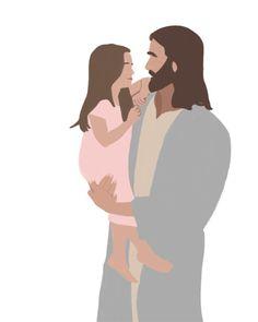Christian Drawings, Christian Artwork, Christian Wallpaper, Christian Warrior, Christian Love, Jesus Is Life, Jesus Christ, Savior, Worship Wallpaper