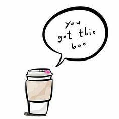 Grab that #Monday and own it. You got this boo! All things are possible with faith and #coffee.   #sugarluxeshop sugar luxe shop