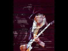 laut.fm Blues Rock Radio Köln Karlsruhe: Johnny Winter - Goin' Down Slow http://laut.fm/bluesclub http://musikkarlsruhe.blogspot.com/ Gitarre NRW Baden Württemberg