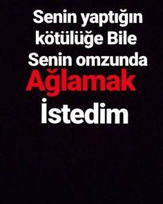 #aşk#huzur#mutluluk#aşkacısı#aşkacisi#komedi#mizah#caps#keps#çağrıtaner#izmir#antalya#istanbul#35 http://turkrazzi.com/ipost/1517372026582205553/?code=BUOydGcjARx