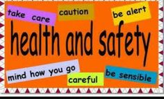 This pin is about how to stay safe and what to drink and eat to stay healthy and in what proportion of nutrition to stay strong