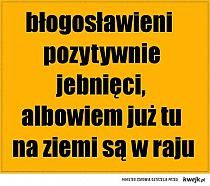 Stylowa kolekcja inspiracji z kategorii Humor My Motto, Keep Smiling, Funny Signs, Man Humor, Better Life, Positive Quotes, Poems, Funny Quotes, Positivity