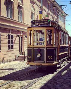 Visit Helsinki (@VisitHelsinki)   Twitter