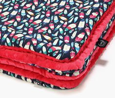 PeekABoo baby blankets 2014 new collection