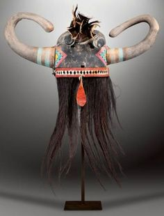 53 Best Folklore Images On Pinterest Culture Birth And Folklore