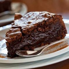 1000 Images About Cakes Slices On Pinterest Mauna Loa