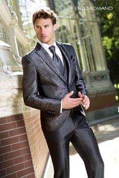 Moda Men, Tight Suit, Tuxedo Suit, Men Formal, Suit Vest, Lakme Fashion Week, Wedding Suits, Mens Suits, Sexy Men