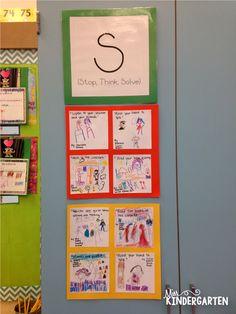 Classroom Pictures {2014}!!! - Miss Kindergarten