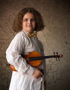 Boy with a violin Violin, Music Instruments, Portrait, Boys, Baby Boys, Men Portrait, Sons, Musical Instruments, Portraits