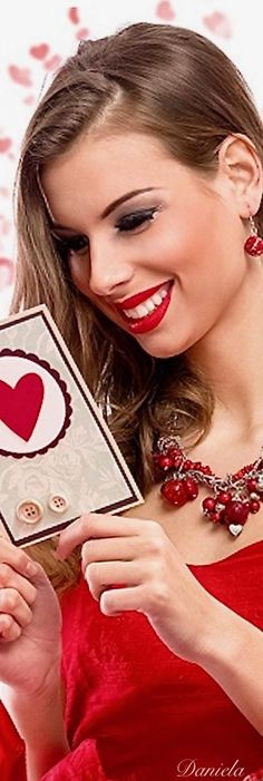 YOUR LOVE FILL'S MY♥️SO... HAPPY VALENTINE'S DAY♥️!!!!