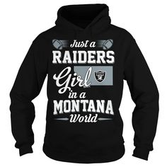 Raiders Girl in Montana #gift #ideas #Popular #Everything #Videos #Shop #Animals #pets #Architecture #Art #Cars #motorcycles #Celebrities #DIY #crafts #Design #Education #Entertainment #Food #drink #Gardening #Geek #Hair #beauty #Health #fitness #History #Holidays #events #Home decor #Humor #Illustrations #posters #Kids #parenting #Men #Outdoors #Photography #Products #Quotes #Science #nature #Sports #Tattoos #Technology #Travel #Weddings #Women