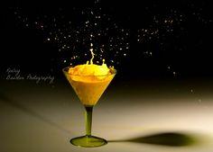 Splash Photography •Keeley Bourton Photography•
