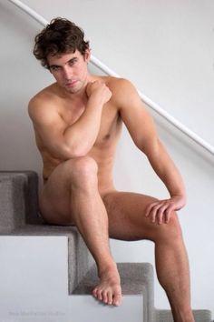 stairs17.jpg 500×750 píxeles