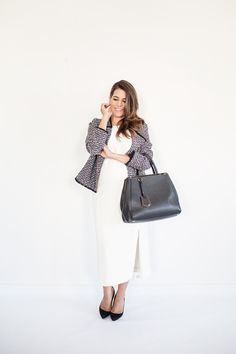 ultimate fall wardrobe for expecting mothers maternity pregnancy casual style nydj denim new york city nyc fashion blogger corporate catwalk