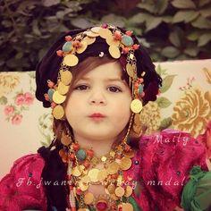 Kurdish child cute ♡♡