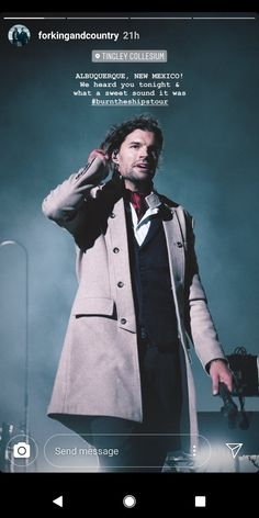 King And Country, Cool Bands, Artists, Songs, Guys, School, Awesome, Music, Instagram
