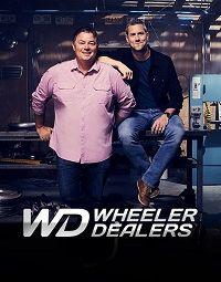 Autókereskedők Online Modern Classic, Classic Cars, Wheeler Dealers, Edd, Streaming Movies, Internet, China, Vintage Classic Cars, Porcelain
