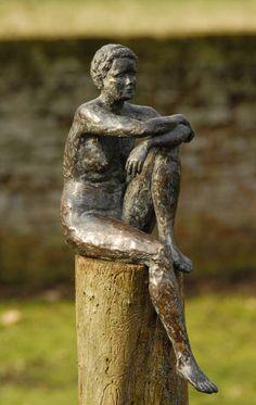 Bronzen_Beelden
