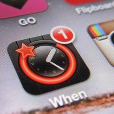 Silkki's Reviews: When ~~App~~ Smart Watch, App, Technology, Tech, Smartwatch, Apps, Tecnologia