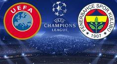 Fenerbahçe UEFA Yarı Final Maç Tarihleri