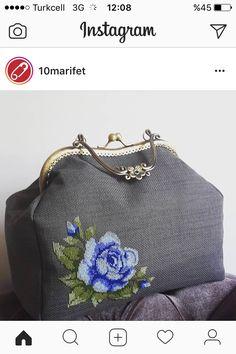 Túi khung
