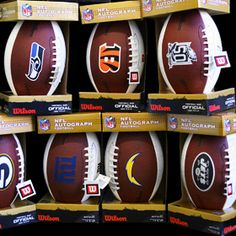 Pick Team 2015 NFL Team Logo Super Bowl Commemorative Acrylic Scarf