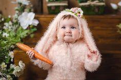 Fotografie - Google Foto Your Photos, Fur, Photo And Video, Google, Feather, Fur Coat, Fur Goods