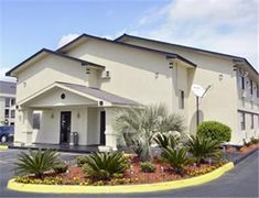 Super 8 Douglas - 2 Star #Motels - $52 - #Hotels #UnitedStatesofAmerica #Douglas http://www.justigo.co.uk/hotels/united-states-of-america/douglas/douglas-1610-south-peterson-avenue_106091.html