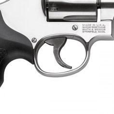 Model 67 | Smith & Wesson