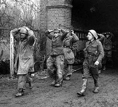 Goodbye To All That, Ww2 History, German Army, D Day, First World, Archaeology, Troops, World War, Wwii
