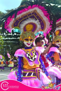 Street and Arena Dance Competition Barangay Category Result Masskara Festival, Bacolod, Original Music, Competition, Art Projects, Champion, Awards, Concept, Dance