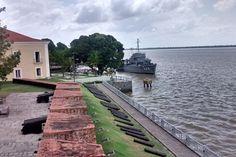Cidade de Belém - Pará Pesquisa Google