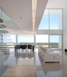 Elite Realty Algarve, 8600 - Property overseas from Elite Realty Algarve estate…