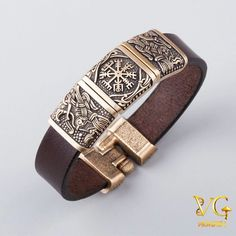 Young /& Forever Girls Valentine Inspirational Collection Handmade Punk Style Antique Gold Anker