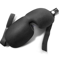 BLACK Eye Mask DRIFT TO SLEEP mask with adjustable straps & contoured shape Ideal for Travel Meditation Yoga Shift Work Natural Sleep solution Blindfold lets you enjoy restful sleep wherever you are! DRIFT TO SLEEP http://www.amazon.com/dp/B015PIIZR6/ref=cm_sw_r_pi_dp_ZkeCwb15VDFXY