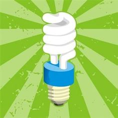 Useful tips to save energy! Protect our planet!