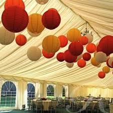 lanterns have been ordered, thank you Amy! xoxo