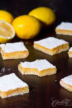 Lemon Bars-1